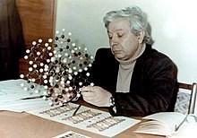 Xudu Məmmədov