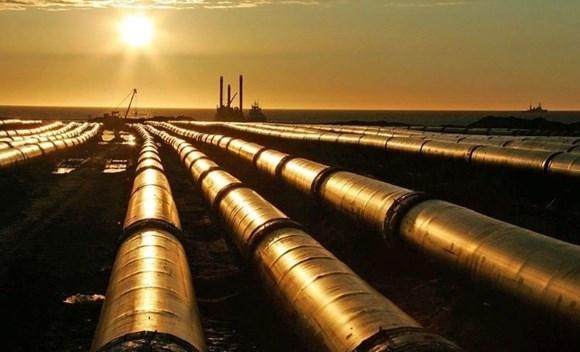 rusiyada neftin ixrac rüsumu azaldılır