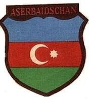 2-ci dünya müharibəsi azərbaycan legionu
