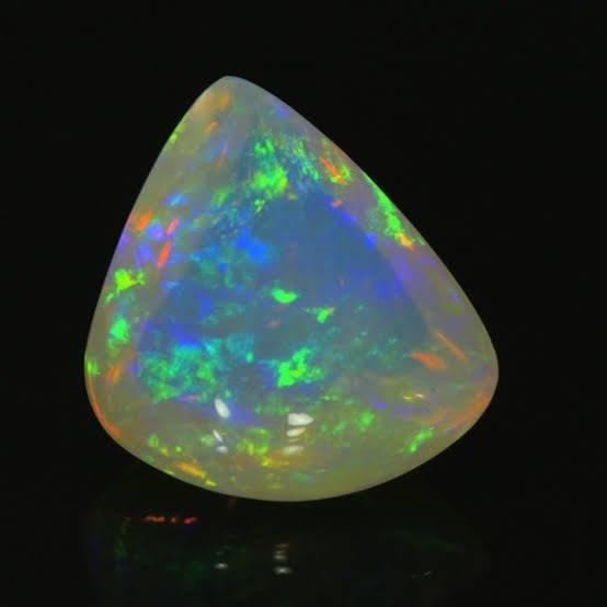 Opal daşı