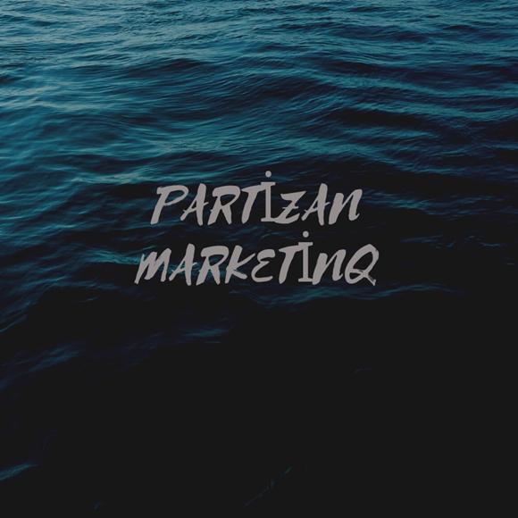 Partizan Marketinq