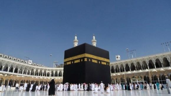 milli dəyərlərimizi yaşadaq islamda bayramlar