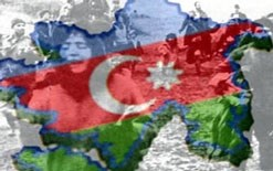 dur ayağa məmləkətim şeirdə nə demək istəyir şair...