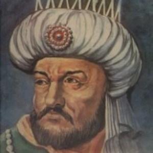 sultan məlikşah
